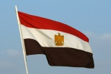 Who do YOU think should be the next president of Egypt? Vote now on Facebook!